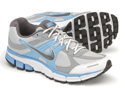 Nike Pegasus Shoes Reviews